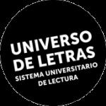 Aulas Universo de Letras
